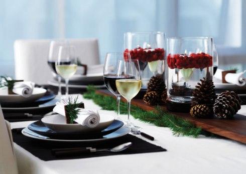 Advent_Dinner2012_2