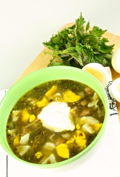 Natru zupa - 17